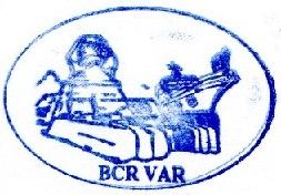 * VAR (1983/....) * 204-0710