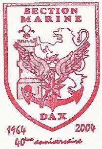 * DAX * 204-0719