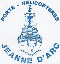 * JEANNE D'ARC (1964/2010) * 204-1211