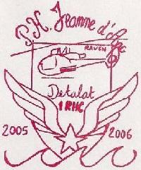 * JEANNE D'ARC (1964/2010) * 206-0115