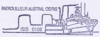 * OSIRIS (2003/....) * 206-0310