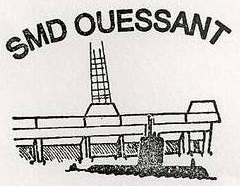 * OUESSANT (1978/2007) * 206-0315