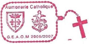* JEANNE D'ARC (1964/2010) * 206-1213