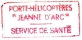 * JEANNE D'ARC (1964/2010) * 207-0115