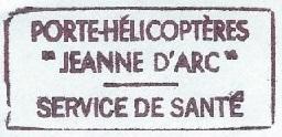 * JEANNE D'ARC (1964/2010) * 207-0213