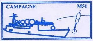 * MONGE (1992/....) * 207-0613