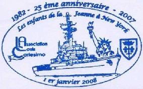 * JEANNE D'ARC (1964/2010) * 208-0112