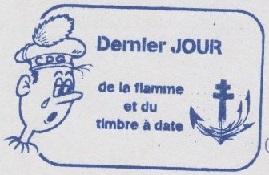* CHARLES DE GAULLE (2001/....) * 208-0510
