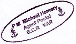 * VAR (1983/....) * 208-0612