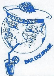 * JEANNE D'ARC (1964/2010) * 208-1213