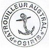 * OSIRIS (2003/....) * 209-0210