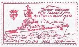 * JEANNE D'ARC (1964/2010) * 209-0314