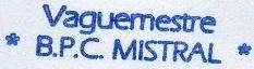 * MISTRAL (2006/....) * 209-0520