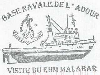* MALABAR (1976/2017) * 209-0612