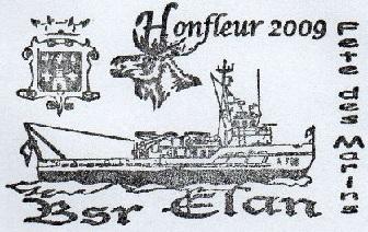 * ÉLAN (1978/2019) * 209-0613