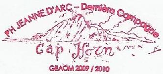 * JEANNE D'ARC (1964/2010) * 209-1011