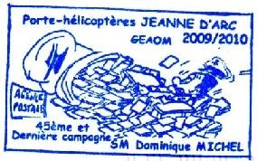 * JEANNE D'ARC (1964/2010) * 209-1213