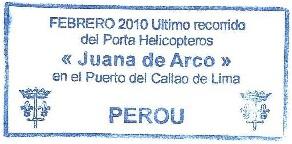 * JEANNE D'ARC (1964/2010) * 210-0210