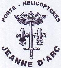 * JEANNE D'ARC (1964/2010) * 210-0212