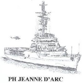 * JEANNE D'ARC (1964/2010) * 210-0214