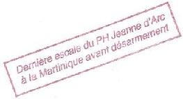 * JEANNE D'ARC (1964/2010) * 210-0310