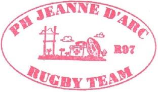 * JEANNE D'ARC (1964/2010) * 210-0314