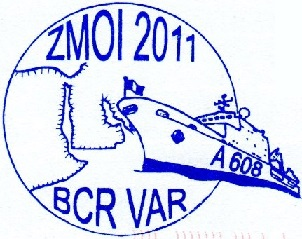 * VAR (1983/....) * 211-0210