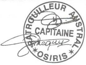 * OSIRIS (2003/....) * 211-0512