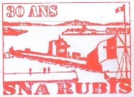 * RUBIS (1983/....) * 211-1111