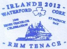 * TENACE (1973/....) * 212-0011