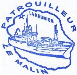 * LE MALIN (2006/....) * 212-0510