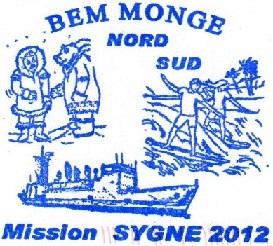 * MONGE (1992/....) * 212-0713