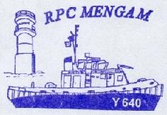 * MENGAM (1994/....) * 212-1112
