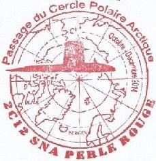 * PERLE (1993/....) * 215-0115