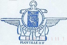 * FLOTTILLE 11 F * 215-0212