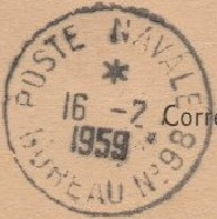 N°98 - Bureau Naval de Bizerte 334_0010