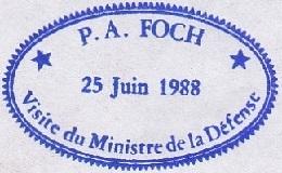 * FOCH (1963/2000) * 470_0010