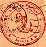 * ANCRE (1947/1960) * 48-07_10