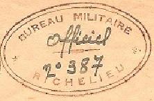 * RICHELIEU (1940/1968) * 50-06_10