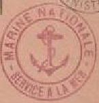 * L'AVENTURE (1944/1962) * 522_0010