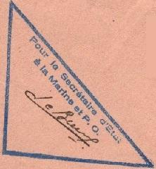* DJIBOUTI * 56-0710