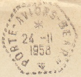 BEARN (PORTE-AVIONS) 695_0011