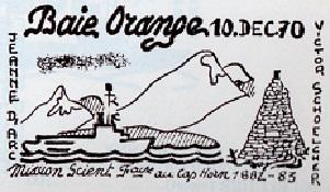 * JEANNE D'ARC (1964/2010) * 70-10_10