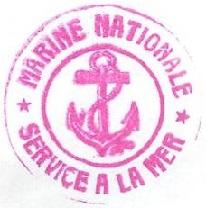 * ACHARNÉ (1947/1972) * 71-0211