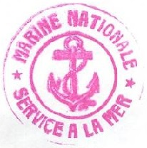 * ACHARNE (1947/1972) * 71-0211