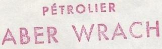 * ABER WRAC'H (1966/1989) * 72-01_10