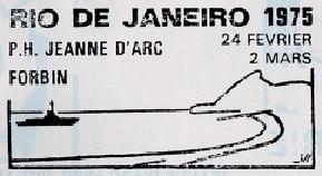 * JEANNE D'ARC (1964/2010) * 74-0210