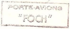 * FOCH (1963/2000) * 78-0511