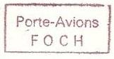 * FOCH (1963/2000) * 78-05_12