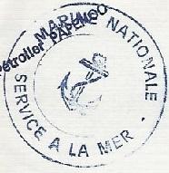 * PAPENOO (1971/1992) * 78-0810